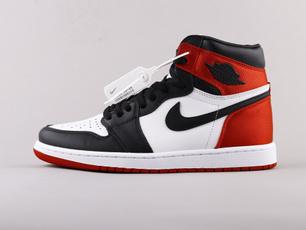 jordan shoe, air jordan shoes, aj1shoe, Chicago