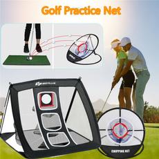 Outdoor, Golf, indoorsport, fashionsport