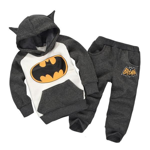 hoodiestrouserssuit, Fleece, Fashion, kids clothes