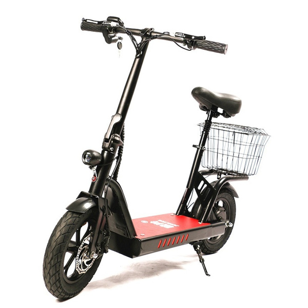 Mini, Bicycle, Electric, Sports & Outdoors