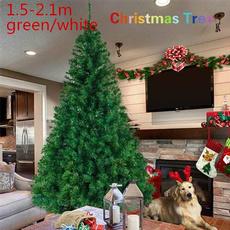 Christmas, Tree, Pvc, sapindenoël