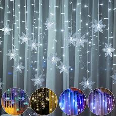christmasfairylight, led, xmaslightstrip, lights