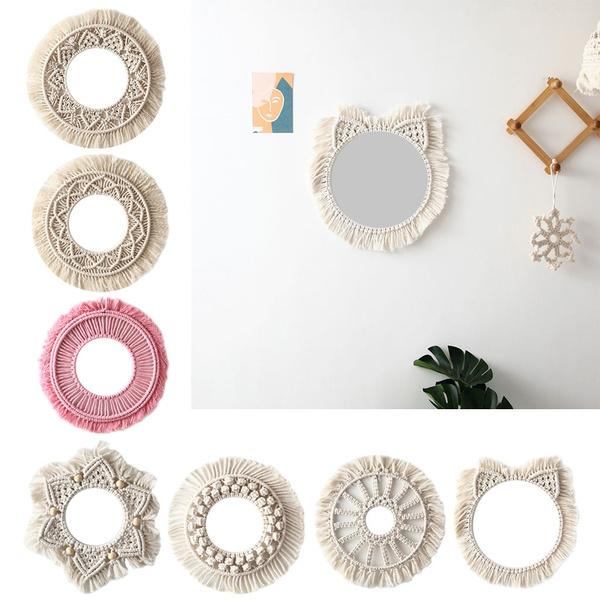 artwall, bohemia, wallhangingdecorative, art