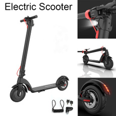 portablefolding, portable, Scooter, adultscooter