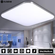 Chandelier, Bathroom, ledceilinglight, led
