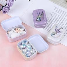 Box, Mini, gadgetcase, Jewelry