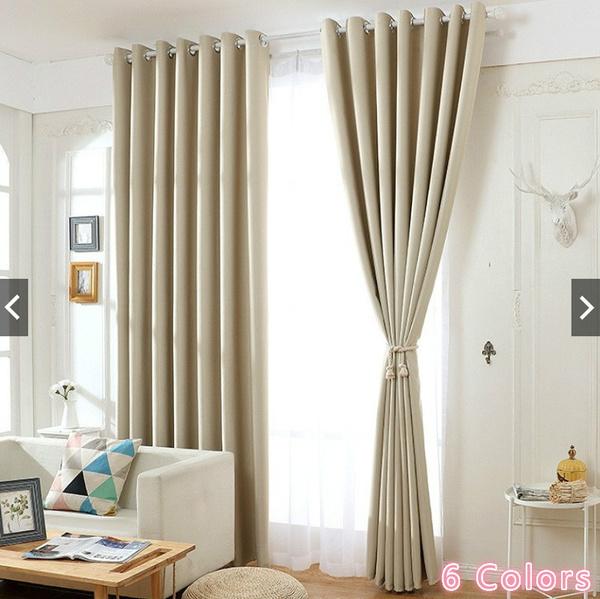 curtaindrapesvalance, Decor, voilecurtainforlivingroom, Home Decor