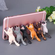 cellphone, cute, Mobile, Cars