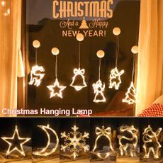festivallight, hanginglighting, led, Garland