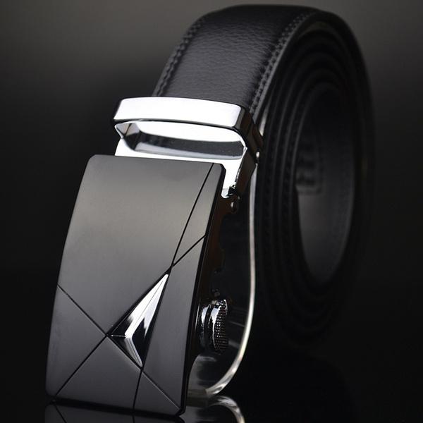 designer belts, brown, Fashion Accessory, Leather belt