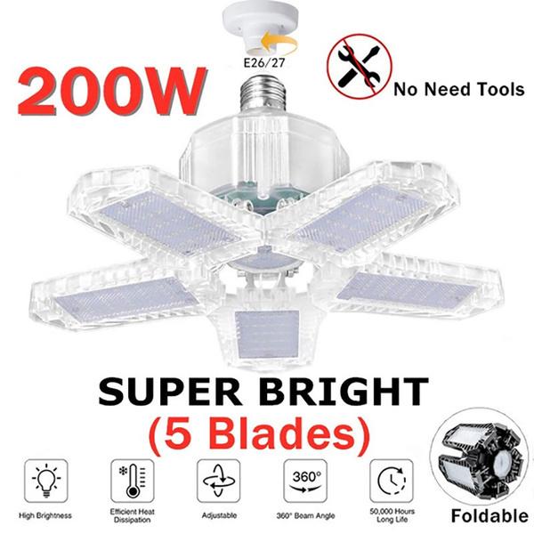 led, Led Lighting, lights, industriallighting