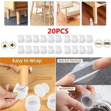 chairlegprotector, siliconecap, tablefeetcap, tablefeetcover