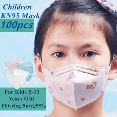 kn95respirator, n95mask, mouthmask, kids95mask
