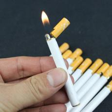 Mini, highlighter, Cigarettes, jetlighter