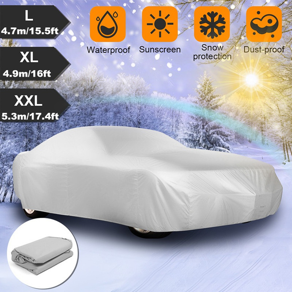 sedancover, carcoversforcar, Outdoor, Jewelry