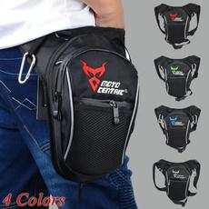 Outdoor, motorcyclelegbag, bolsa, Waterproof