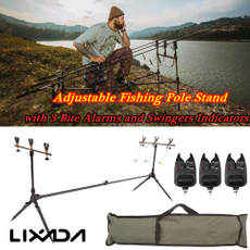 fishingstandholder, fishingrodholder, fishingpolestand, carpfishingtackle