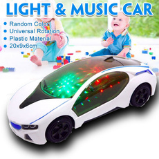 Toy, led, Christmas, Gifts