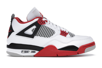 airjordan4shoe, air jordan shoes, jordan shoe, aj4shoe