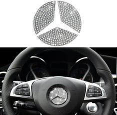 Bling, Joyería, Mercedes, benz