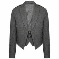 jacketforsale, tweedcoat, menscoatjacket, Scottish