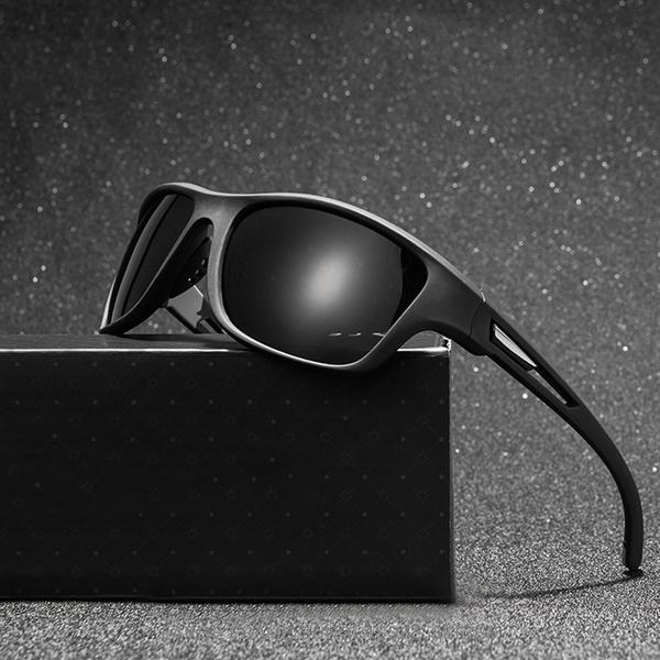 Outdoor Sunglasses, UV400 Sunglasses, Fashion, unisex