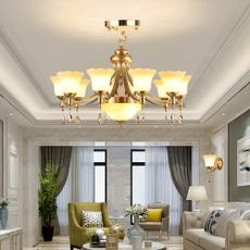 Home Decor, Restaurant, lights, ceilinglightaccessory