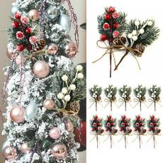 berry, sapindenoel, Ornament, arboldenavidad
