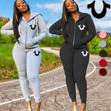 tracksuit for women, Fashion, women jogging suit, Winter