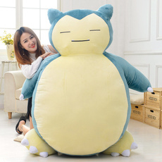 Plush Toys, huge, Toy, Gifts