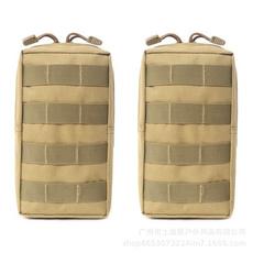 waterproof bag, Vest, Waist, Hunting