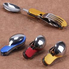 pocketknife, Kitchen Tools & Gadgets, Hiking, camping