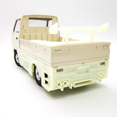 carbodyshell, Wool, Car Accessories, encirclement