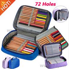 Box, pencil, School, schoolpenbox