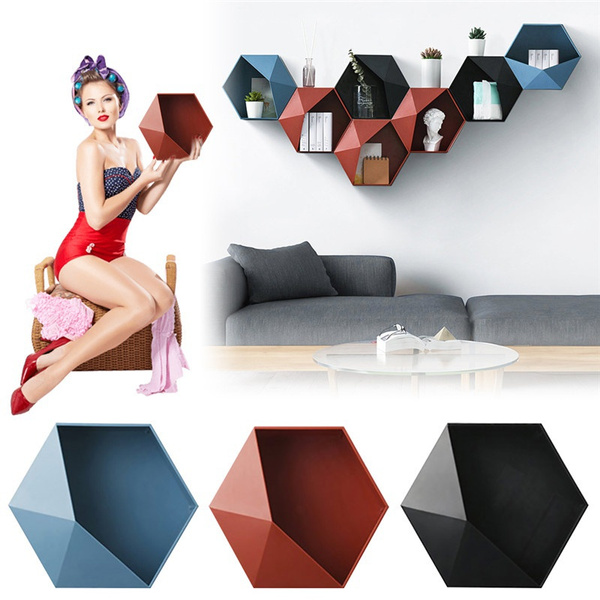 storagerack, sundriesrack, displayshelf, walldecoration
