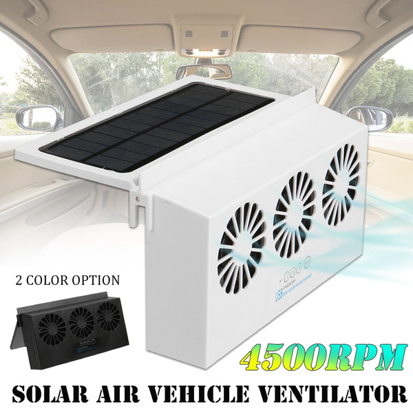 air conditioner, Mini, Office, Home & Living