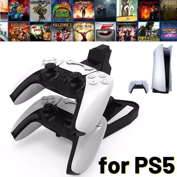 Playstation, Video Games, slim, Console
