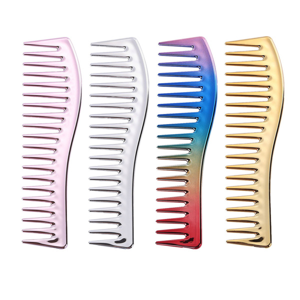 Combs, hairdresser, hairclipper, hairclippercomb