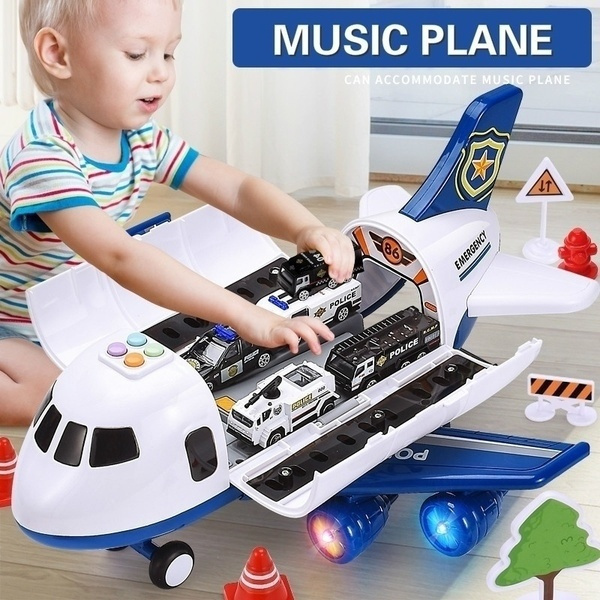 Toy, Gifts, Educational Toy, airplanetoy