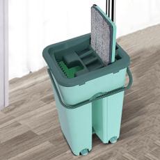 floormop, househouldsupplie, moppingtool, cleaningmop