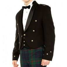 Traditional, Irish, jacketforsale, menjacketscoat