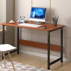 writingdesk, liftingdesk, Office, laptopstand