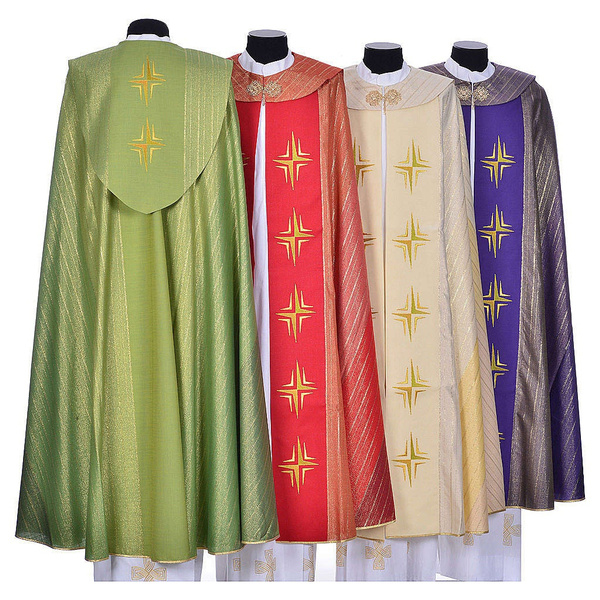 clergyapparel, Plus Size, Cosplay, Men