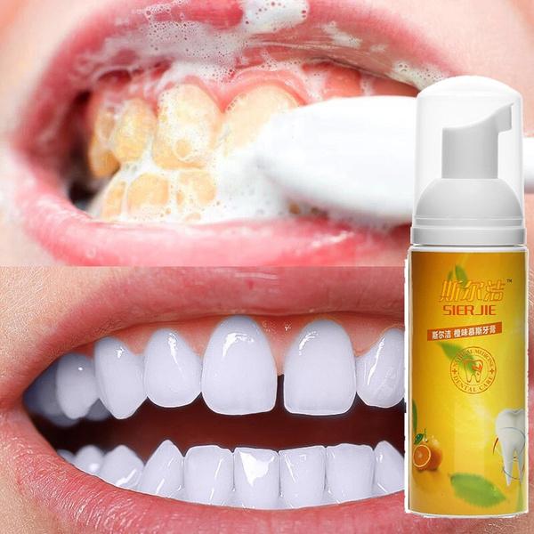 Toothbrush, dental, toothwhitening, dentalplaque