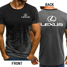 lexu, lexussportswear, collar slim, Slim Fit