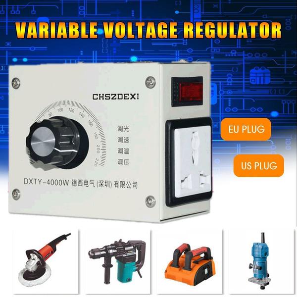 speedcontroller, thermostat, motorspeedcontroller, lights