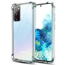 case, Samsung, casesskin, hybrid