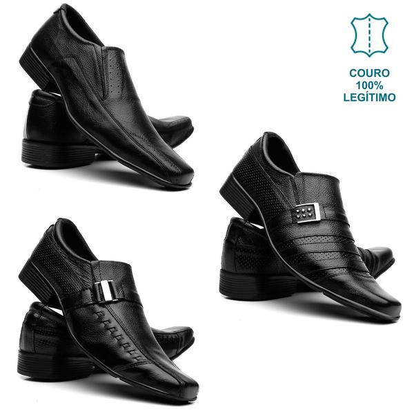 socialmasculino, sapatosocial, masculino, sapatocouro