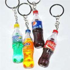 Keys, Key Chain, sprite, Chain
