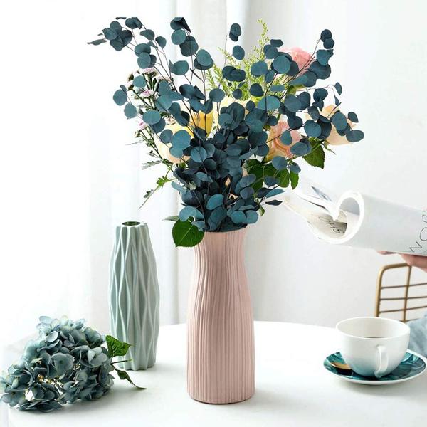 leaves, eucalyptusdriedflower, eucalyptusleave, driedeucalyptusbranchesreal
